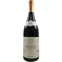 法國 勃艮地 鉈尼酒莊 魔宮產區 特級紅葡萄酒2016