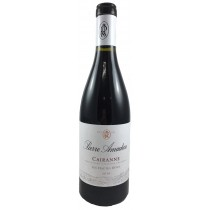 法國 隆河 柯漢AOC 2016  皮耶阿瑪德酒莊 銀行家紅葡萄酒
