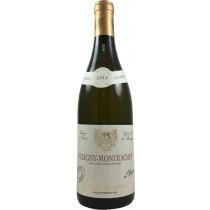 法國 鉈尼酒莊 勃艮地普里尼蒙哈謝 2014 白葡萄酒