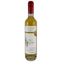 法國 巴許漢AOC 蓋永酒莊 金滴甜白酒2010