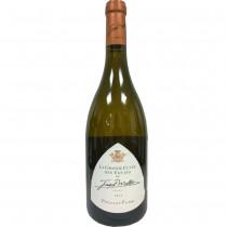 法國 羅亞爾河谷 普伊富美 AOC 約瑟夫美樂酒莊 艾德文斯 特選 白蘇維儂 白葡萄酒 2012