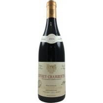 法國 鉈尼酒莊 勃艮地傑弗瑞香貝丹 2016紅葡萄酒