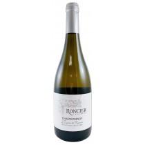 法國 勃艮地 羅希爾 優質夏多內白葡萄酒 2018