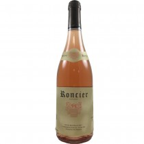 法國 勃艮地 鉈尼酒莊 羅希爾粉紅酒