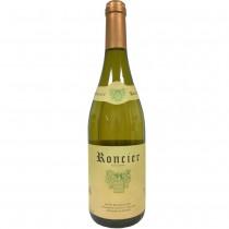 法國 勃艮地 鉈尼酒莊 羅希爾白葡萄酒